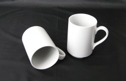 Stackable mug 29 cl